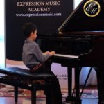 photos_2017_expression-music-34th-recital-day-2_2017-10-28_64