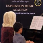 photos_2017_expression-music-34th-recital-day-2_2017-10-28_65