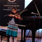 photos_2017_expression-music-34th-recital-day-2_2017-10-28_69