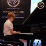 photos_2017_expression-music-34th-recital-day-2_2017-10-28_70