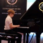 photos_2017_expression-music-34th-recital-day-2_2017-10-28_71