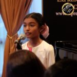 photos_2017_expression-music-34th-recital-day-2_2017-10-28_82