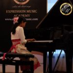 photos_2017_expression-music-34th-recital-day-2_2017-10-28_84