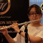 photos_2017_expression-music-34th-recital-day-2_2017-10-28_91