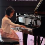 photos_2017_expression-music-34th-recital-day-3_2017-10-29_10