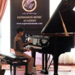 photos_2017_expression-music-34th-recital-day-3_2017-10-29_13