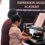 photos_2017_expression-music-34th-recital-day-3_2017-10-29_14