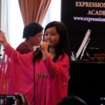 photos_2017_expression-music-34th-recital-day-3_2017-10-29_20