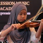photos_2017_expression-music-34th-recital-day-3_2017-10-29_24