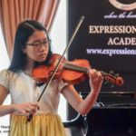 photos_2017_expression-music-34th-recital-day-3_2017-10-29_30