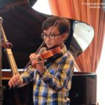 photos_2017_expression-music-34th-recital-day-3_2017-10-29_34