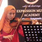 photos_2017_expression-music-34th-recital-day-3_2017-10-29_35