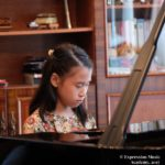 photos_2017_expression-music-34th-recital-day-3_2017-10-29_37
