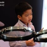 photos_2017_expression-music-34th-recital-day-3_2017-10-29_64