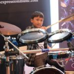 photos_2017_expression-music-34th-recital-day-3_2017-10-29_67