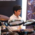 photos_2017_expression-music-34th-recital-day-3_2017-10-29_88
