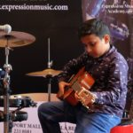 photos_2017_expression-music-34th-recital-day-3_2017-10-29_93