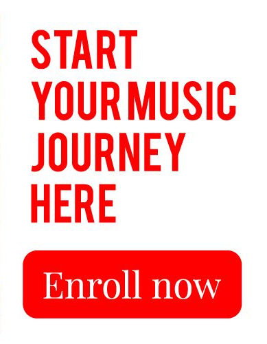 Enroll Now with Expression Music Academy