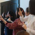 photos_2018_emg-emf-training-phase-2-chang-chun_2018-01-10_01