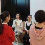 photos_2018_emg-emf-training-phase-2-chang-chun_2018-01-10_03