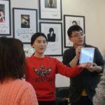 photos_2018_emg-emf-training-phase-2-chang-chun_2018-01-10_06