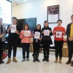photos_2018_emg-emf-training-phase-2-chang-chun_2018-01-10_07