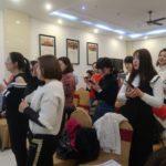 photos_2018_emg-emf-training-phase-2-chang-chun_2018-01-10_09