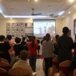 photos_2018_emg-emf-training-phase-2-chang-chun_2018-01-10_10