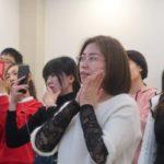 photos_2018_emg-emf-training-phase-2-chang-chun_2018-01-10_12