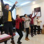 photos_2018_emg-emf-training-phase-2-chang-chun_2018-01-10_13