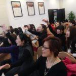 photos_2018_emg-emf-training-phase-2-chang-chun_2018-01-10_14