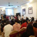 photos_2018_emg-emf-training-phase-2-chang-chun_2018-01-10_15