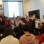 photos_2018_emg-emf-training-phase-2-chang-chun_2018-01-10_16