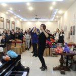 photos_2018_emg-emf-training-phase-2-chang-chun_2018-01-10_18