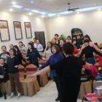 photos_2018_emg-emf-training-phase-2-chang-chun_2018-01-10_19