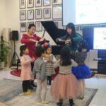 photos_2018_emg-emf-training-phase-2-chang-chun_2018-01-10_28