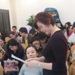 photos_2018_emg-emf-training-phase-2-chang-chun_2018-01-10_30
