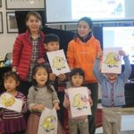 photos_2018_emg-emf-training-phase-2-chang-chun_2018-01-10_33