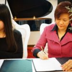 photos_2018_emg-emf-training-phase-2-chang-chun_2018-01-10_37