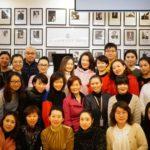 photos_2018_emg-emf-training-phase-2-chang-chun_2018-01-10_40