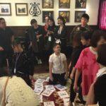 photos_2018_2nd-international-music-festival-nanjing_109