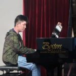 photos_2018_2nd-international-music-festival-nanjing_15