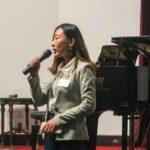 photos_2018_2nd-international-music-festival-nanjing_21