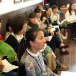photos_2018_2nd-international-music-festival-nanjing_38