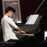 photos_2018_2nd-international-music-festival-nanjing_65