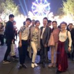 photos_2018_2nd-international-music-festival-nanjing_87