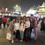 photos_2018_2nd-international-music-festival-nanjing_88