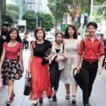 photos_2018_7th-singapore-performers-festival_05