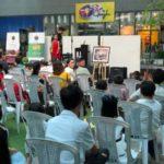 photos_2018_3rd_em_recital_manila_philippines_02