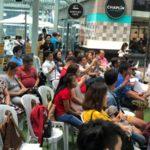 photos_2018_3rd_em_recital_manila_philippines_08